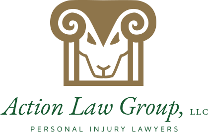 Action Law Group